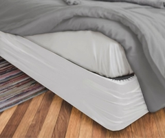 NUEVO CUBRE SOMMIER KING 1,80X2,00 - comprar online