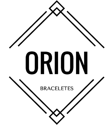 ORION BRACELETES