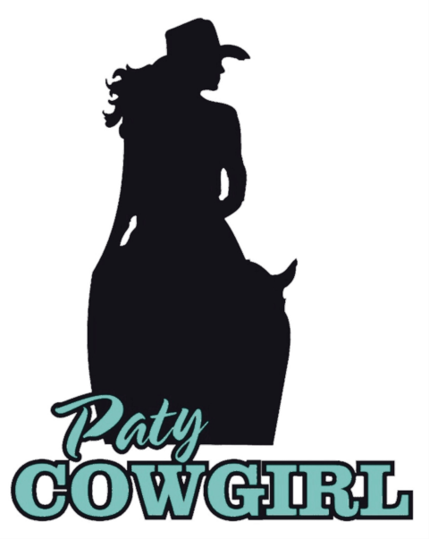 PATY COWGIRL BOOTIQUE