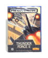 THUNDER FORCE II