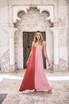 Vestido Duo May
