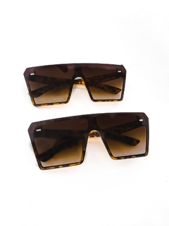GAFAS XL CAREY