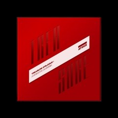 ATEEZ - Album [TREASURE EPILOGUE: ACTION TO ANSWER]