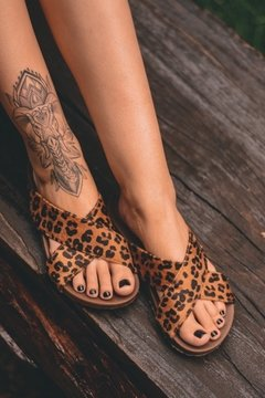 Imagem do Birken Animal Print