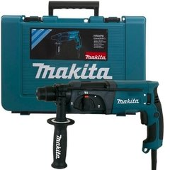Rotomartillo Makita Sds Plus - 24 Mm - 780 Watts - 2.7 Joules