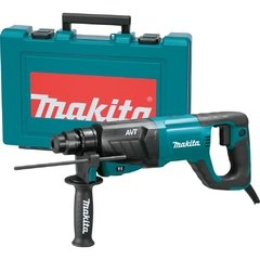 Rotomartillo Makita Sds Plus -