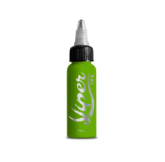 Tinta Viper Ink 30 ml | Lime Green
