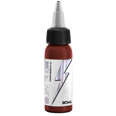 Tinta Easy Glow 30 ml | Walnut