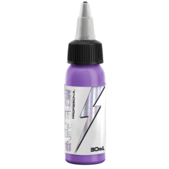 Tinta Easy Glow 30 ml | Orchid Purple