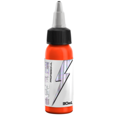 Tinta Easy Glow 30 ml | Orange