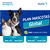 Plan Mascotas Global - Seguros Sura