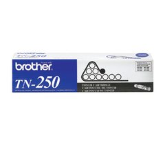 Cartucho de toner original Brother TN-250