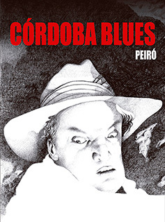 CÓRDOBA BLUES