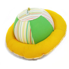 FRISLOON - Pelota voladora inflable