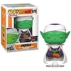 Funko POP! Animation: Dragon Ball Z Piccolo Fall Convention 2019 #670