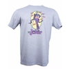Remera Joker Die Laughing Talle XS