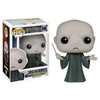 Funko POP! Harry Potter Lord Voldemort #06
