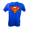 Remera Logo Superman Talle XS