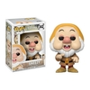 Funko POP! Disney: Snow White & the Seven Dwarfs - Sneezy #342