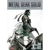 Metal Gear Solid Sons Of Liberty 02