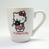 Taza Conica Kitty