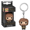 Funko Pop! Keychain Game Of Thrones - Tyrion Lannister