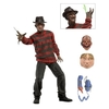 Nightmare on Elm Street - Ultimate Freddy Krueger