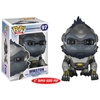"""Funko Pop! Games: Overwatch 6"""" - Winston #97"""