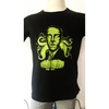 Remera Lovecraft Talle M