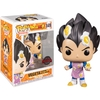 Funko Pop! Dragon Ball Super - Vegeta Cooking whith apron #849