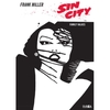 Sin City 05: Family Values