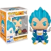 Funko Pop! Dragon Ball Super - Vegeta Powering Up #713