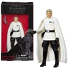 Star Wars: The Black Series Director Krennic 6-Inch Action Figure