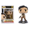 Funko Pop! Star Wars: The Rise Of Skywalker - Poe Dameron #310