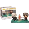 Funko POP! Harry Potter - Harry Vs Voldemort #119