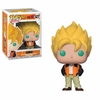 Funko Pop! Dragon Ball Z - Goku #527