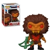 Funko Pop! Television: Masters of the Universe - Grizzlor #40