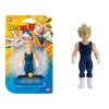 Dragon Ball Z - Super Saiyan Vegeta (10 cm)