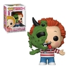 Funko Pop! Garbage Pail Kids Beastly Boyd #04