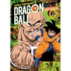 Dragon Ball Color: Saga Saiyajin 02
