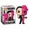 Funko POP! Heroes: Batman Forever - Two-Face #341