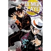 Demon Slayer - Kimetsu No Yaiba 02