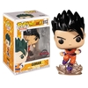 Funko Pop! Dragon Ball Super - Ultimate Gohan #813