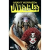 Invisibles Book 1 TP