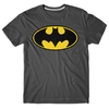 Remera Batman Logo Talle XL