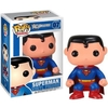 Funko Pop Heroes: Superman #07