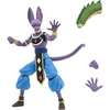 Dragon Ball Super - Dragon Stars - Serie 1 - Beerus