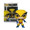 Funko POP! Marvel: Marvel 80th Anniversary - Wolverine First Appearance #547