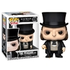 Funko POP! Heroes: Batman Returns - Penguin #339