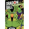 Dragon Ball Color: Saga Cell 03